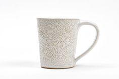 Fair trade mug Ricami - Altromercato - Made in Nepal http://www.altromercato.it/flex/FixedPages/Common/cat.php/L/IT/art/art-40001267