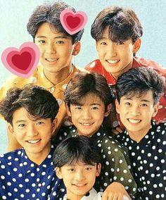 埋め込み Now And Forever, Forever Young, Takuya Kimura, Pop Idol, Madly In Love, Japan Art, S Stories, Asian Beauty, Chibi