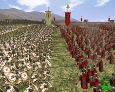 Download Rome Total War Alexander PC Torrent - http://torrentsbees.com/en/pc/rome-total-war-alexander-pc.html