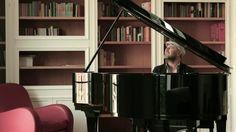 Videoclip di Antonio Monforte. Regia:Francesco Lo Bianco