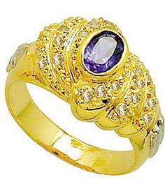 55b145ae4a350 47 melhores imagens de anel de formatura   Anel formatura, Anéis de ...