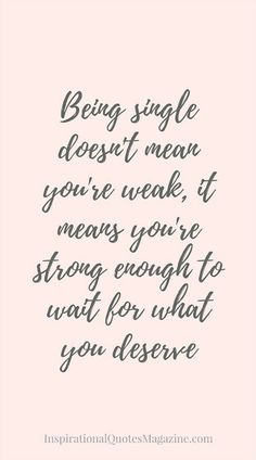 Quotes About Strength QUOTATION – Image : As the quote says – Description Inspirational Quote about Love, Relationships and Strength – Visit us at InspirationalQuot… for the best inspirational quotes! Quotes About Strength And Love, Life Quotes Love, Inspirational Quotes About Love, New Quotes, Daily Quotes, Great Quotes, Quotes To Live By, Motivational Quotes, Wise Sayings About Love