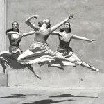 La Fundación Mapfre organiza, desde hace 20 años, en la galería Kunstfoyer der Versicherungskammer Bayern, en Munich, la mayor muestra dedicada a la fotógrafa norteamericana: Imogen Cunningham. Esta retrospectiva no es sólo un vivo recorrido por su obra, sino, también, por la historia y la evolución de la fotografía durante el siglo XX. Imogen Cunningham …