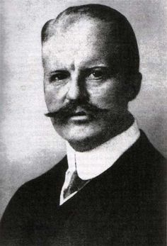 """1917- Arthur Zimmerman, a German ambassador, secretly sent a note known as the """"Zimmerman Note"""" to Mexico. The note stated that if Mexico was to side with Germany, Germany would help them regain land taken over by the US. However, Great Britain intercepted the note and sent it to US newspapers. This was the """"last straw"""" for the United States against Germany."""