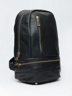 ecdca1ecd9b Τσάντα πλάτης μαύρη | τσάντες | Fashion, Backpacks και 30th