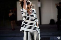 Eleanor Pendleton | Sydney