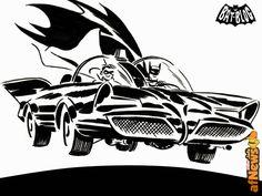 Batman & Robin by Darwyn Cooke - http://www.afnews.info/wordpress/2016/05/21/batman-robin-by-darwyn-cooke/
