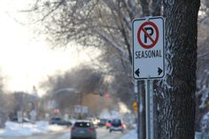 The city's parking ban on arterial roads will be lifted as of 3 p.m. on Monday, says city officials. Snow removal crews needed the extension of the parking ban into Monday to tackle the hard packed ice on collector/bus routes.…