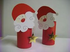 1000 images about noel on pinterest bricolage noel - Pinterest bricolage de noel ...