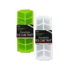 Ice Cube Tray Set * More info could be found at the image url. (Note:Amazon affiliate link) #CoolGadgets