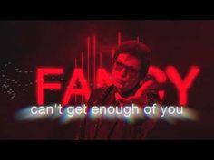 Fancy - I`m still a fool (Official Lyric Video) - YouTube
