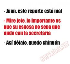 Chantaje nivel: Juan xD Para más imágenes graciosas visita: https://www.Huevadas.net #meme #humor #chistes #viral #amor #huevadasnet