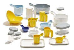 kitchenware - Google Search