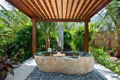 An Lam Villas - Ninh Van Bay, Vietnam Nestled in...   Luxury Accommodations