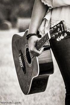 "NaMonaMe <a class=""pintag"" href=""/explore/guitar/"" title=""#guitar explore Pinterest"">#guitar</a> <a class=""pintag"" href=""/explore/music/"" title=""#music explore Pinterest"">#music</a> <a href=""/habashy/"" title=""Habashy Photography"">@Habashy Photography</a>"