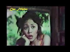 Burlesk Queen 1977 Vilma Santos Complete Film - YouTube