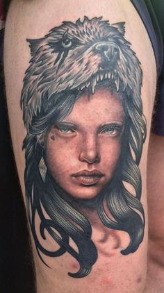 David Benjamin Kaye, Skinks Tattoo Lounge, Hamilton, New Zealand
