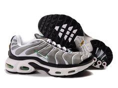 nike shox v street 314355 101 - Nike Air Max TN Requin Pas Chere Chaussures De Homme ARGENT ET ...