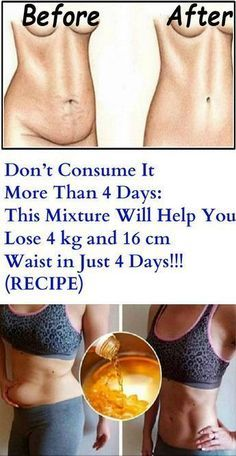 [ Diet Plans To Lose Weight : – Image : – Description Don't Consume It More Than 4 Days: This Mixture Will Help You Lose 4 kg and 16 cm Waist in Just 4 Days! – (RECIPE) – Stay Healthy Magazine Sharing is power – Don't forget to share ! Fitness Workouts, Loose Weight, How To Lose Weight Fast, Losing Weight, Weight Gain, How To Burn Fat, Workout To Lose Weight Fast, Losing 10 Pounds, 20 Pounds