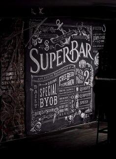SB Life « Superbig Creative