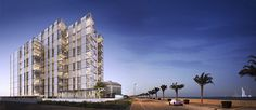 Muraba Residences - Dubai Luxury Homes - Real Estate Agency - Buy, Sell, Rent Properties in Dubai through the Specialists