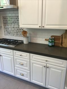 Jill Thomson is Las Vegas interior designer, furniture buyer and showroom owner who delivers a functional space that reflects your personal style. Kitchen Design, Kitchen Cabinets, Gray, Interior Design, Furniture, Home Decor, Kitchen Cupboards, Ash, Design Interiors