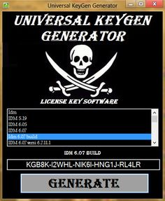 Universal Keygen Generator 2014 is a free software used to generate license key for software. You can generate use it for any software and without internet. Windows Software, Microsoft Windows, Microsoft Excel, Generate Key, Need For Speed, Linux, Coding, Internet, Computers