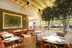 fig and olive dc - Google Search