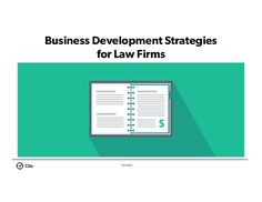 Secrets to Finding and Retaining Clients 78 percent of lawyers say their greatest challenge is acquiring new clients. Is your law firm's business development l… Lawyer Marketing, Business, Business Illustration