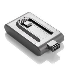 Dyson 21.6V Battery Manufacturer, Wholesale, Repair, OEM - Products - Shenzhen DingKangda Technology