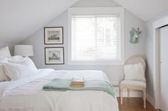 5 Tips For Buying A House On A Budget - Jillian Harris