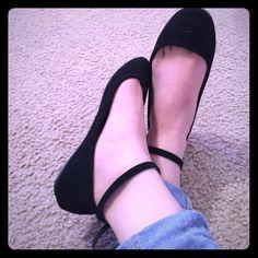 Cute flats  Agaci Shoes Flats & Loafers