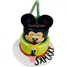 Are you looking for #birthdaycakedeliveryinnoida from http://www.faridabadcake.com/product-category/birthday-cakes/ and call us on 9718108300 now.