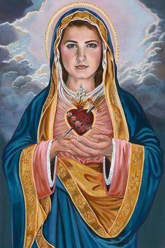 250 Acrylic Paintings Ideas Catholic Art Acrylic Painting Canvas Acrylic Painting