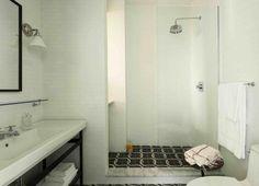 White Heat in Brooklyn: The Wythe Hotel : Remodelista