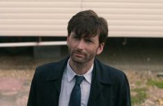 First Two Episodes Of Gracepoint Are Recorded Says Unit Manager   http://tennantnews.blogspot.com/2014/02/first-two-episodes-of-gracepoint-are.html