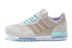 863a6fc0a5 Soldes Livraison Gratuite Et Retours Sur Femme Adidas Originals ZX700  Lumiere Grise Cyan Pourpre Magasin Discount SBFFE, Price: $72.00 - Adidas  Shoes,Adidas ...