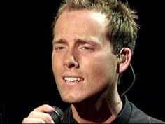 """""""Sitting At The Feet Of Jesus"""" By The GVB & SSQ"""