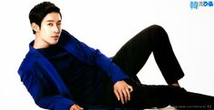 awesome [tomjw Scan] Kim Hyun Joong – Hallyu Pia Vol.30 September Issue Check more at http://kstarwiki.com/tomjw-scan-kim-hyun-joong-hallyu-pia-vol-30-september-issue/