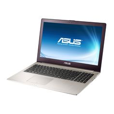 Laptops are highly expensive and the price mainly depends upon the laptop that you are buying. Buying good gaming laptops will need some consideration like sound quality, graphics as well as speed.