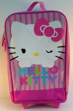 Hello Kitty Rolling Suitcase - Winking Hello Kitty,http://www.amazon.com/dp/B00CD9TWSM/ref=cm_sw_r_pi_dp_RaBQsb04TKSRG8XF