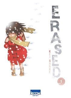 Erased T.1