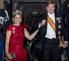 Royal Holland