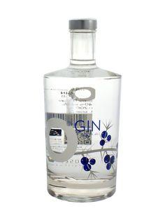 O Gin Austria PD
