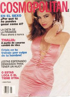 90s Makeup, Hair Makeup, Thalia, Marie Claire, Tammy Wynette, Glamour, Cosmopolitan, 90s Fashion, Celebrities