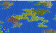 Screenshots Of Simulation Map Games 2d Countries   Google Search