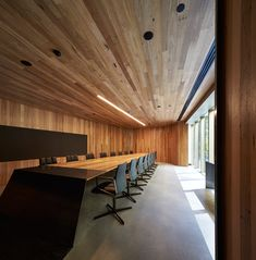woods-bagot-melbourne-studio-australia-office-interior_dezeen_3408_2
