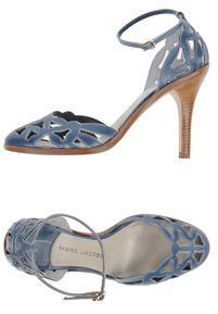 Marc Jacobs Sandals on shopstyle.com