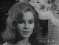 Photos – Perry Mason | Official Sherry Jackson Website and Fanbase. Sherry Jackson, Perry Mason, American Actress, Pretty Girls, Mona Lisa, Actresses, Website, Photos, Female Actresses