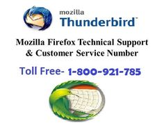 Customer support Australia - How can we reinstall the Thunderbird Mozilla Thunderbird, Email Client, Free Email, Customer Support, Microsoft, Number, Canning, Business, Customer Service